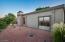 15812 E THISTLE Drive, Fountain Hills, AZ 85268