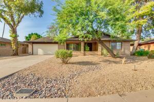 1536 E GEMINI Drive, Tempe, AZ 85283