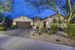 18355 N 97TH Place, Scottsdale, AZ 85255