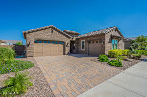 22296 E MAYA Road, Queen Creek, AZ 85142