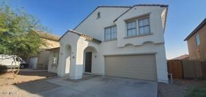 45993 W SONNY Road, Maricopa, AZ 85139