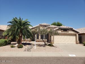 2316 E EDNA Avenue, Phoenix, AZ 85022