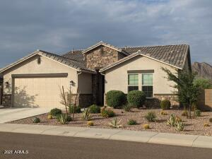Welcome to the life of luxury in this upgraded Energy Star certified Beazer home built in 2016