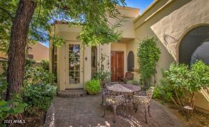 13545 E WETHERSFIELD Road, Scottsdale, AZ 85259
