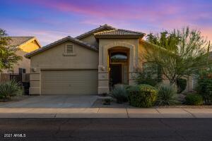 7443 E RUSTLING Pass, Scottsdale, AZ 85255