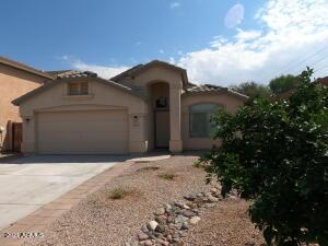 34361 N CHANNI Trail, San Tan Valley, AZ 85143