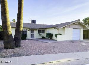 8707 E ARLINGTON Road, Scottsdale, AZ 85250