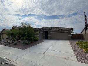 2023 W RAINS Way, San Tan Valley, AZ 85142