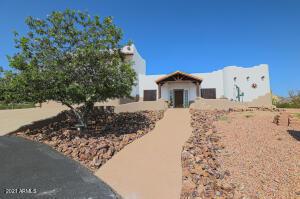 3333 N 87TH Street, Mesa, AZ 85207