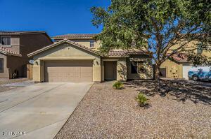 2944 W Mineral Butte Drive, Queen Creek, AZ 85142