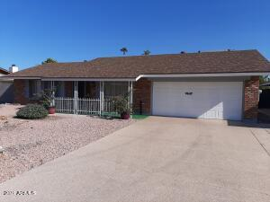 7447 E ED RICE Avenue, Mesa, AZ 85208