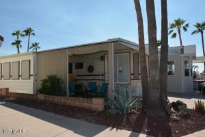 1032 W Pecos Avenue, Apache Junction, AZ 85119