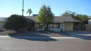 1513 E LAGUNA Drive, Tempe, AZ 85282