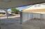 4635 W EVA Street, Glendale, AZ 85302