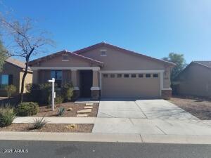 27111 N 176TH Drive, Surprise, AZ 85387