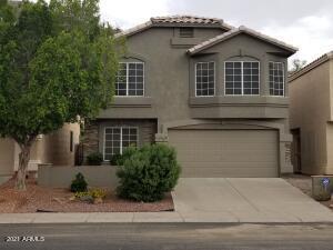 15401 S 14TH Place, Phoenix, AZ 85048