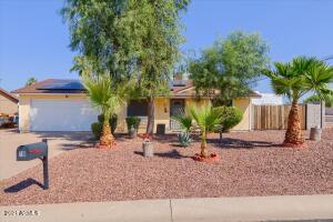 10 W 14TH Avenue, Apache Junction, AZ 85120