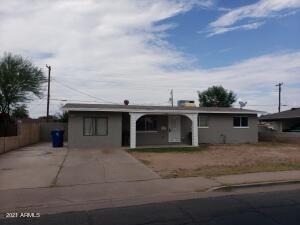 1460 W 6TH Avenue, Mesa, AZ 85202