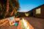 2481 W DAPPLE GRAY Court, Queen Creek, AZ 85142