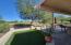 135 S 225TH Avenue, Buckeye, AZ 85326