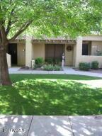 14484 N 58TH Drive, Glendale, AZ 85306