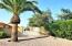 6558 E ALBANY Street, Mesa, AZ 85205