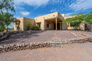 370 N DON PERALTA Road, Apache Junction, AZ 85119