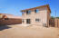 43 N 219TH Drive, Buckeye, AZ 85326