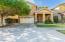 3435 E ROBIN Lane, Gilbert, AZ 85296