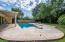 139 E ENCANTO Drive, Tempe, AZ 85281