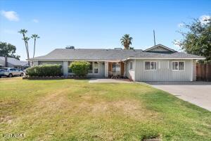 15802 N 23RD Drive, Phoenix, AZ 85023