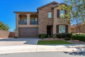 Welcome Home to Your Dream Home!!!!
