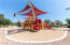 Fulton Homes Children Playground