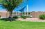 Mary Lou Fulton Aquatic Center