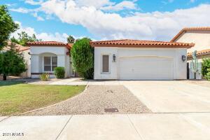 19934 N 71ST Avenue, Glendale, AZ 85308