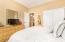 Spacious Bedroom #2
