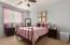 Comfortable Bedroom #3