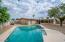 4511 W HARMONT Drive, Glendale, AZ 85302