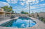 2865 E BERYL Avenue, Phoenix, AZ 85028