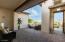 28708 N COTTONWOOD BASIN Drive, Rio Verde, AZ 85263