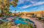 13038 N 70TH Street, Scottsdale, AZ 85254