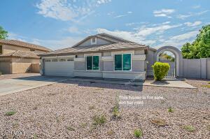 501 W MERRILL Avenue, Gilbert, AZ 85233