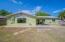 7539 N 60TH Avenue, Glendale, AZ 85301