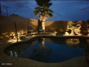 5333 E SILVERBELL Road, San Tan Valley, AZ 85143
