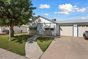 10218 N 96th Avenue, A, Peoria, AZ 85345