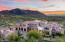 10625 E WINGSPAN Way, Scottsdale, AZ 85255