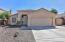 2035 W TRACY Lane, Phoenix, AZ 85023
