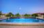 15857 E PONDEROSA Drive, Fountain Hills, AZ 85268