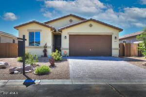 44169 W PALO ALISO Way, Maricopa, AZ 85138