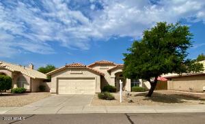 9758 S DARROW Drive, Tempe, AZ 85284